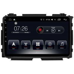 Auto Rádio Honda HRV 2015 VEZEL XRV 2014 a 2017