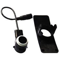 8 Sensores de Estacionamento OEM