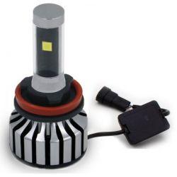 Lampadas LED H8/H9/H11