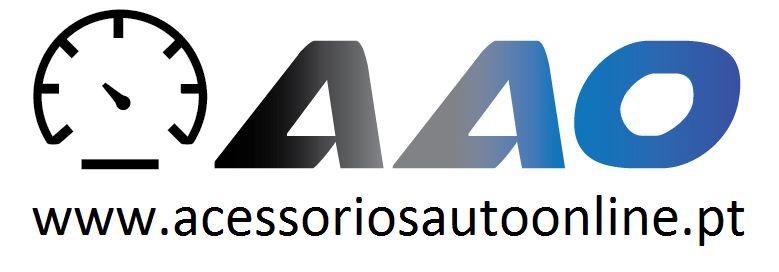 Acessórios Auto Online - auto rádios android multimarcas