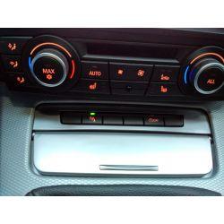 Cinzeiro BMW E90, E91, E92, E93